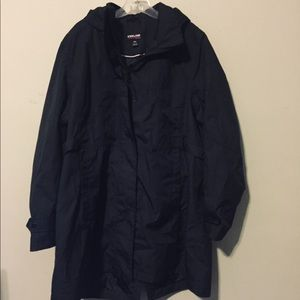 Kirkland Signature Jackets & Coats